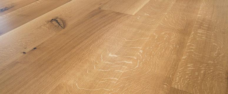 Comparing Plain Sawn, Quarter Sawn & Rift Sawn Flooring